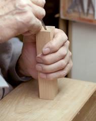 木型製作所